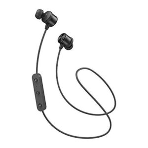 joyroom jr-d3s bt earphone