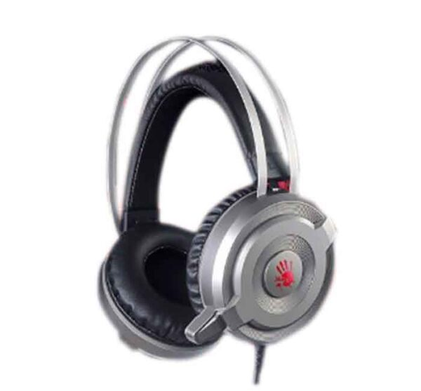 a4tech g520 gaming headset v7.1 bloody surround sound