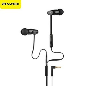Awei ES-12Hi Earphone