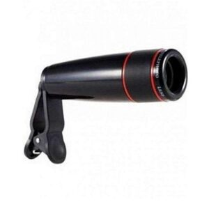12x zoom lens telephoto lens mobile phone optical zoom telescope lens