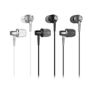 joyroom jr-e203 in-ear wire control stereo earphones