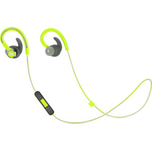 jbl contour 2 bluetooth in-earphone