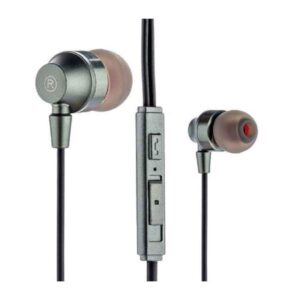 aspor a203 in-ear earphone