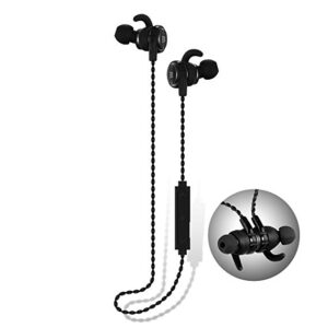 Remax RB-S10 Bluetooth Earphone