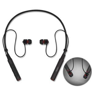 Remax RB-S6 Sports Bluetooth In-Ear Headphones