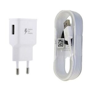 samsung galaxy s7 charger