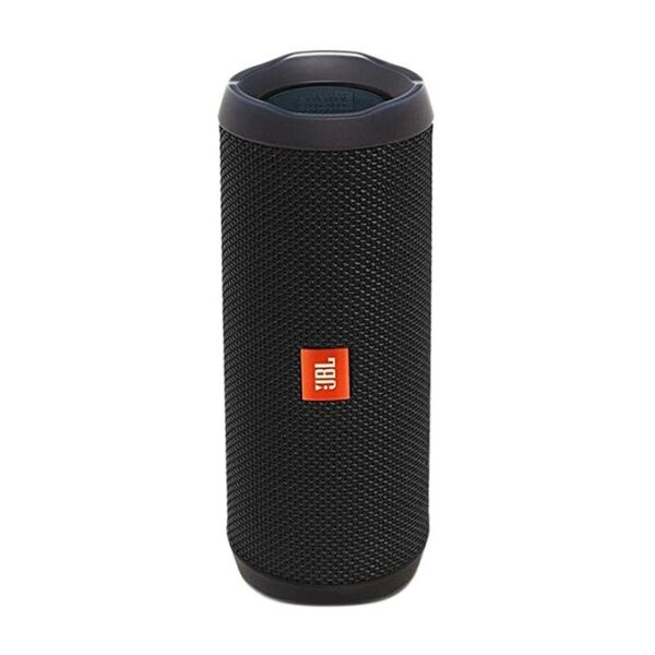 jbl tg113 bluetooth speaker waterproof