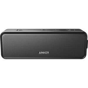 anker soundcore select bluetooth speaker
