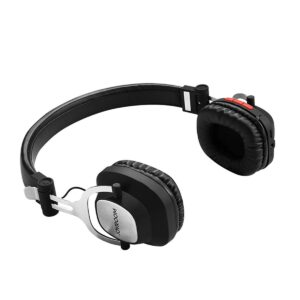 joyroom jr-bt149 bluetooth headphone