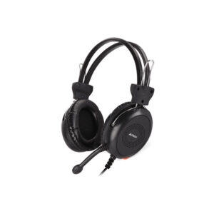 a4tech hs-30 stereo headphone comfort