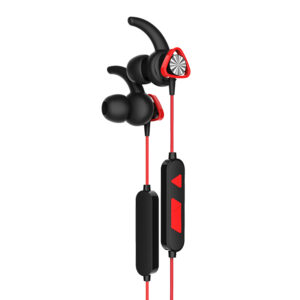 aspor a612 bluetooth earphone