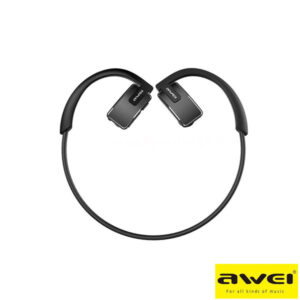 awei a883bl bluetooth earphones waterproof
