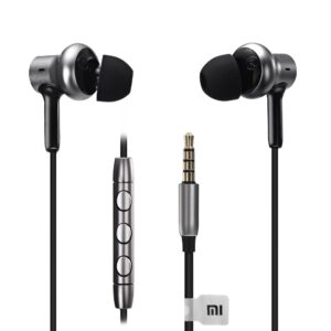 mi in-ear headphones pro hd