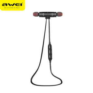 awei ak3 bluetooth earphone