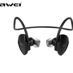 awei a840bl bluetooth headset