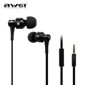 Awei ES-500i Earphone