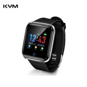 d28 smart watch fitness tracker smart watch