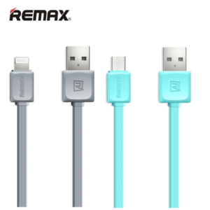 remax rc-008i fast data cable
