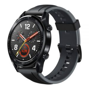 huawei  b19s gt smart watch