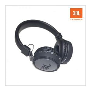 jbl kd 20 wireless headphones 20hz – 20khz frequency