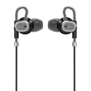 joyroom ex600 active noise reduction earphone
