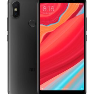 redmi s2 4/64gb, 16/12 megapixel camera phone