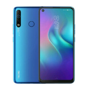 tecno camon 12 air 4gb ram 64gb rom