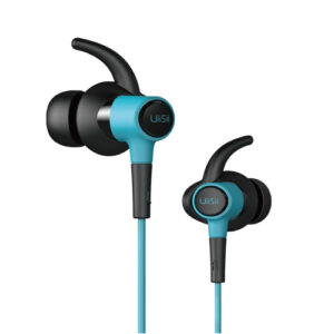 UiiSii BT710 Bluetooth Earphones