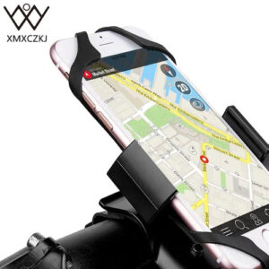 mobile phone holder for bike/cycle