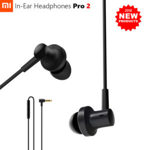 mi in-ear headphones pro 2
