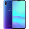 vivo v11 6/128gb 16/25megapixel camera phone