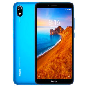 redmi 7a 2/16gb 12/5megapixel camera