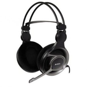 A4TECH HS-100 STEREO HEADSET
