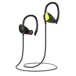awei a888-bl sports headset wireless