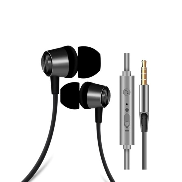 joyroom el113 in-ear earphone