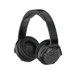 hoco w11 listen bluetooth headphone