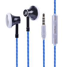 headroom ms16 in-ear earphone