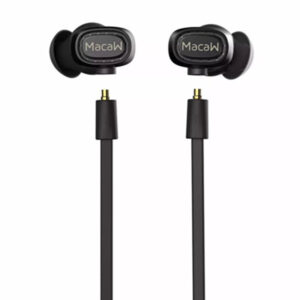Macaw tx-80 wireless headphones
