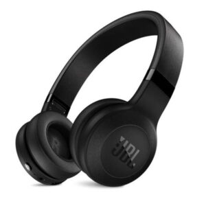 jbl tune 600nc bluetooth headphone