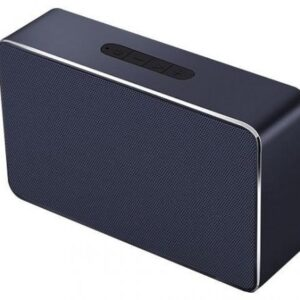 joyroom jr-m6 wireless speaker