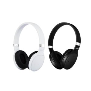 joyroom jr h15 bluetooth headphones