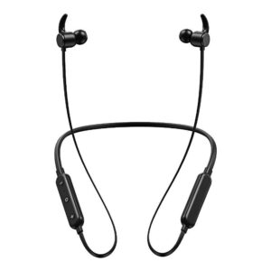 joyroom jm-y1 bluetooth earphone