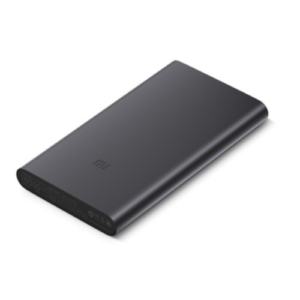 mi 2s power bank 10000mah