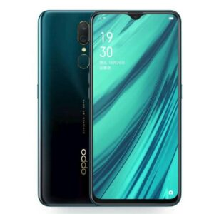 oppo a9 smart phone 4/128gb 16/16megapixel camera