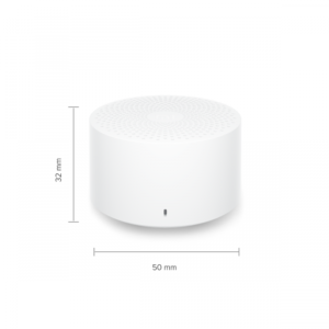 xiaomi mi compact mini bluetooth speaker 2