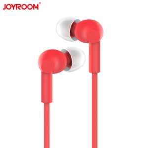 joyroom e106 headphone