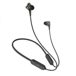uiisii bn80 wireless bluetooth headset in-ear earphones
