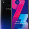 vivo y93 3/32gb 13/8megapixel camera