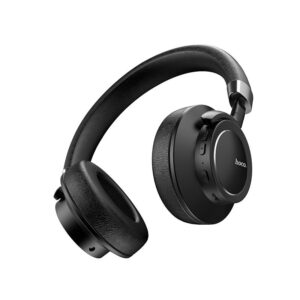 hoco w10 cool yin bluetooth headphone