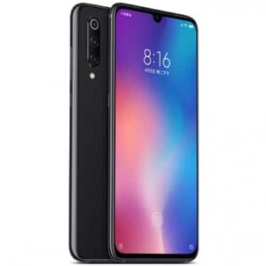 mi 9t pro 6gb 128gb mobile phone